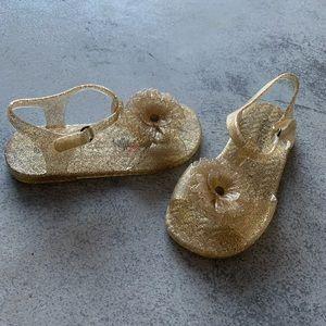 Toddler sandal